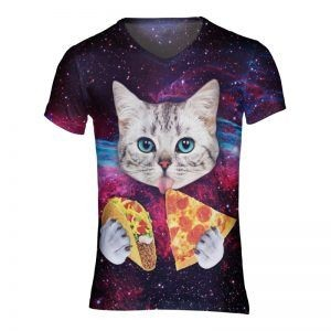 Foute T Shirts