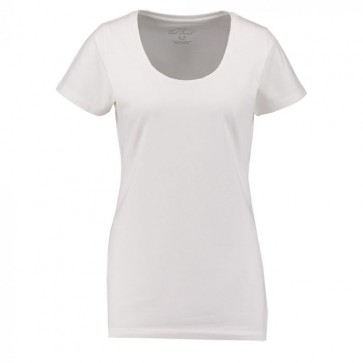 Goedkope Witte T Shirts