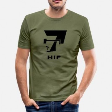 Hippe T Shirts