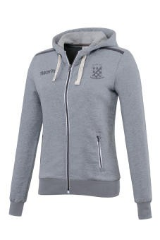 Hoodies Dames Sale