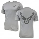 Air Force T Shirts
