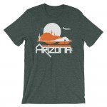 Arizona T Shirts