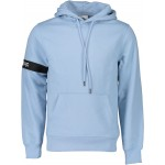 Daily Paper Captain Hoodie Sale