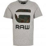 G Star Raw T Shirts
