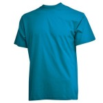 Grote Maten T Shirts