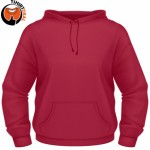 Hoodies Dames