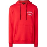 In Gold We Trust Hoodie Heren