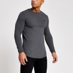 Muscle Fit T Shirts