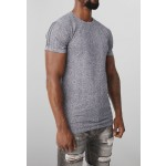 Slim Fit T Shirts