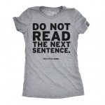 T Shirts For Women