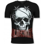 T Shirts Heren Goedkoop