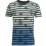 Zeeman T Shirts Heren
