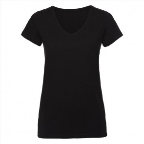 Grote Maten T Shirts Dames