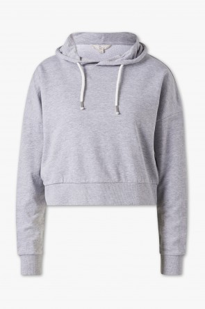 Hoodies Dames C&A