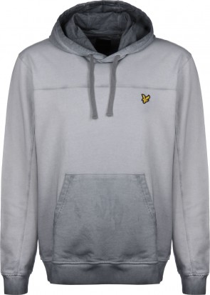 Lyle And Scott Hoodie